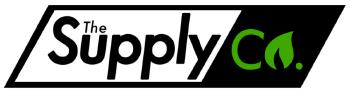 SupplyCo